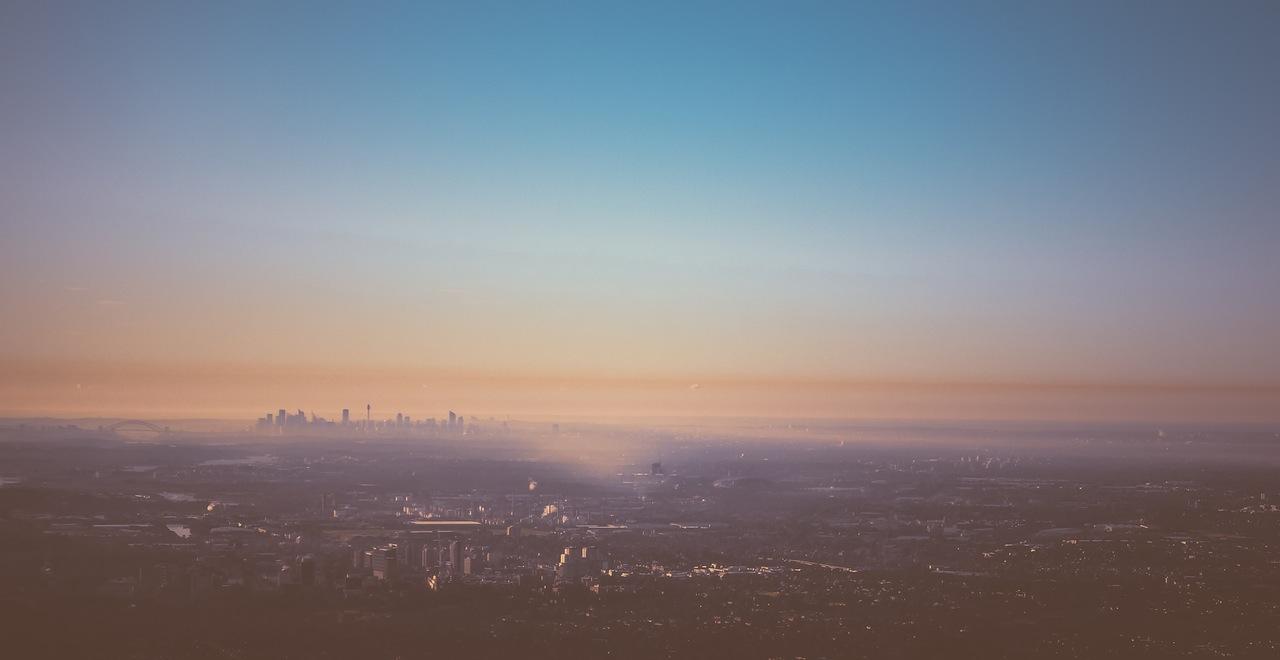 city-sky-skyline-australia