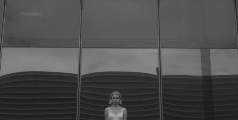 Skinny Roads – EMMA MULLINGS